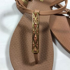 b7e50806d56422 Ipanema Shoes - Ipanema Sandal Size 7